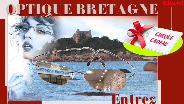 Optic Bretagne